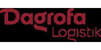 Dagrofa Logistik