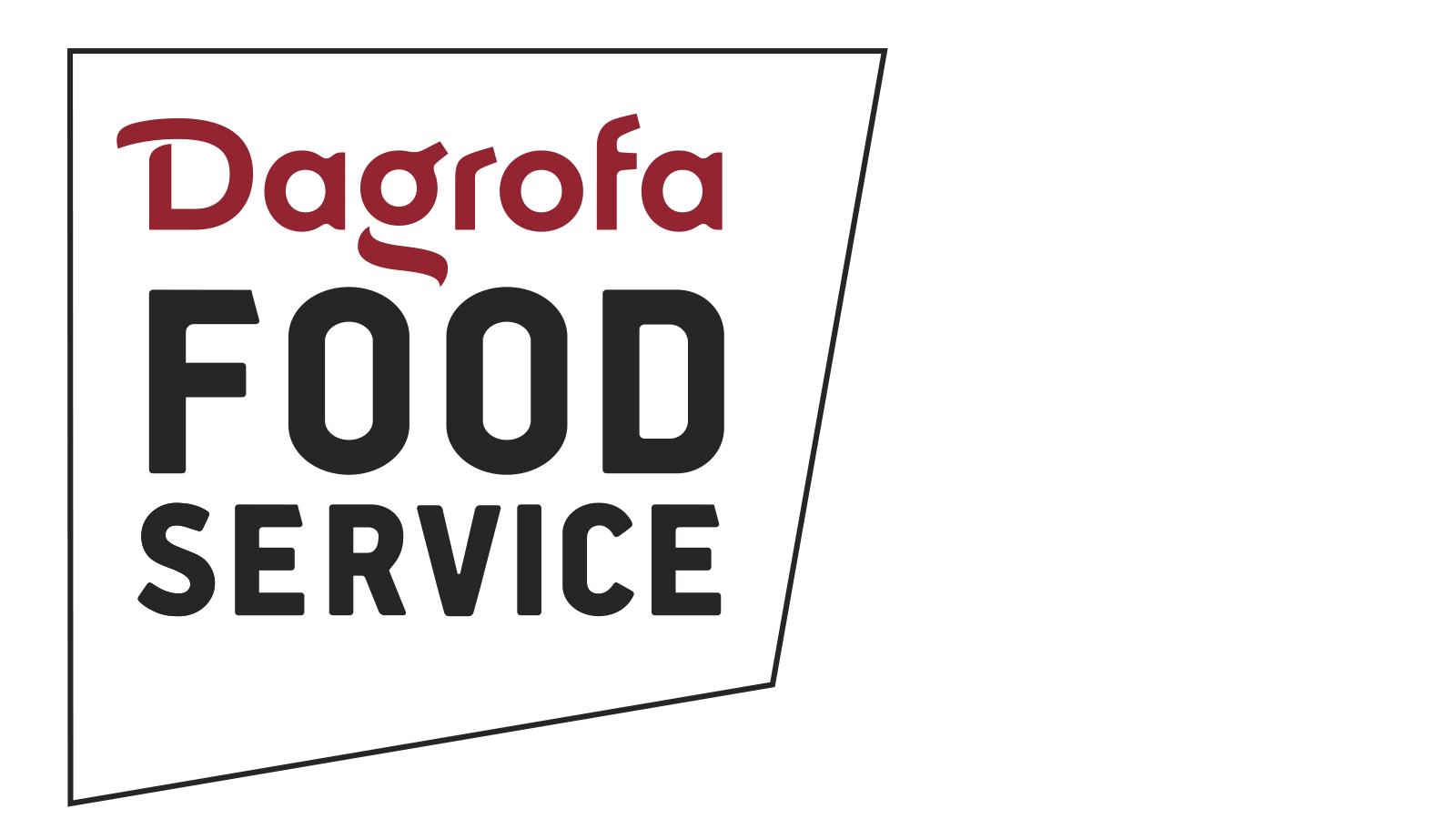 Dagrofa FoodService